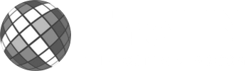 The Hosting News.com Logo