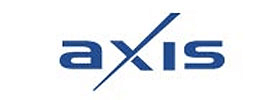Axis Commerce