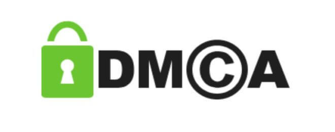 Threaten Hotlinkers with a DMCA Notice