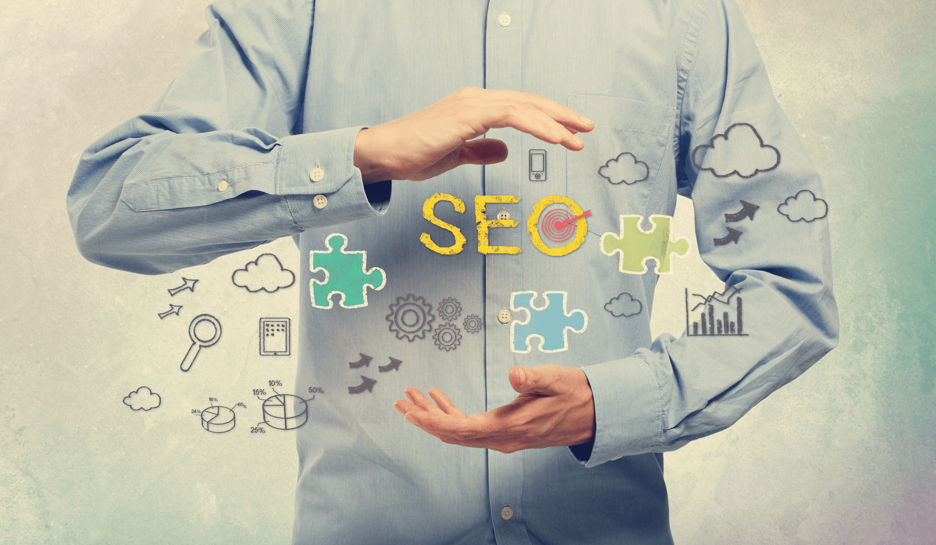Why does SEO matter?