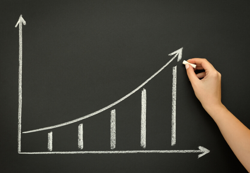 Increasing Traffic to Your eCommerce Site Using Social Media