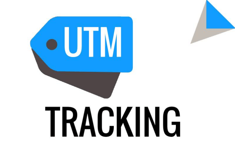 UTM will give you statistics to optimize your product