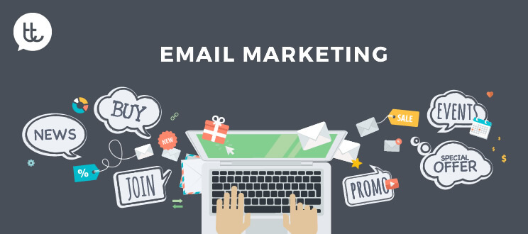 Optimize your Email Marketing with these tips