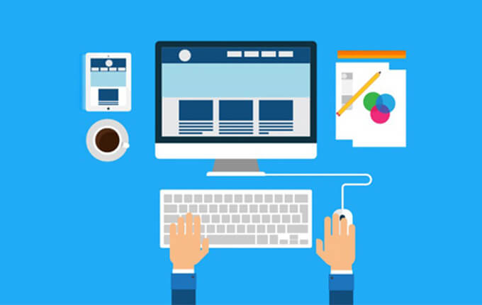 Check these tips to make the most out of your website