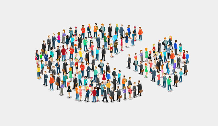 Email Marketing segmentation for your campaigns