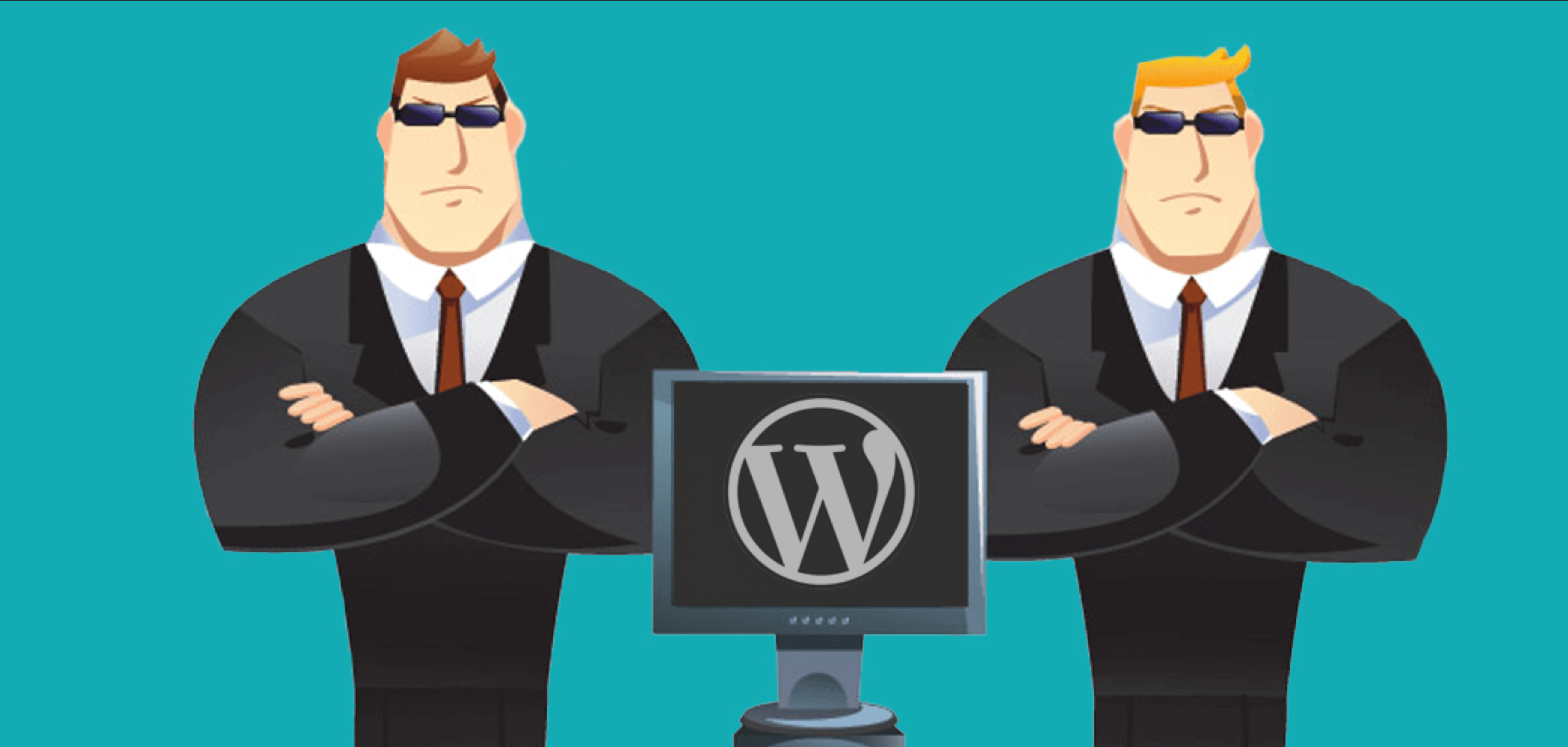 How HostPapa's Server Health Team Protected Thousands of WordPress Users