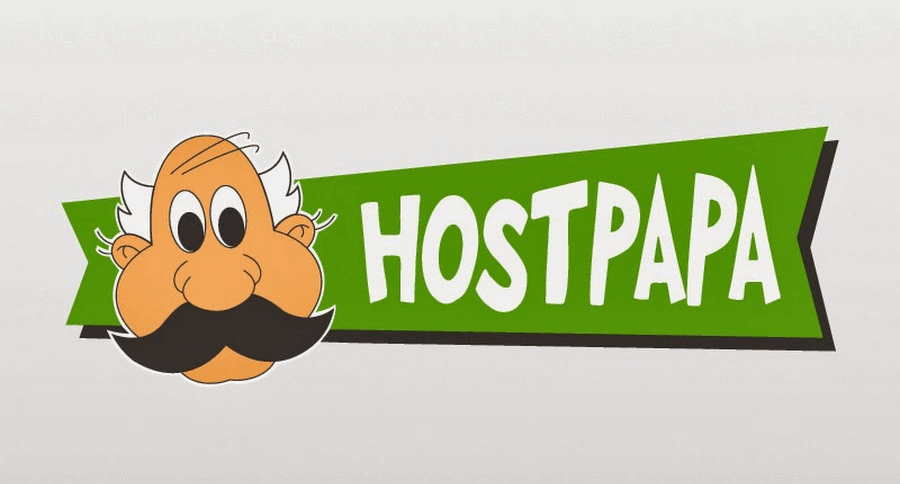 hostpapa review australia