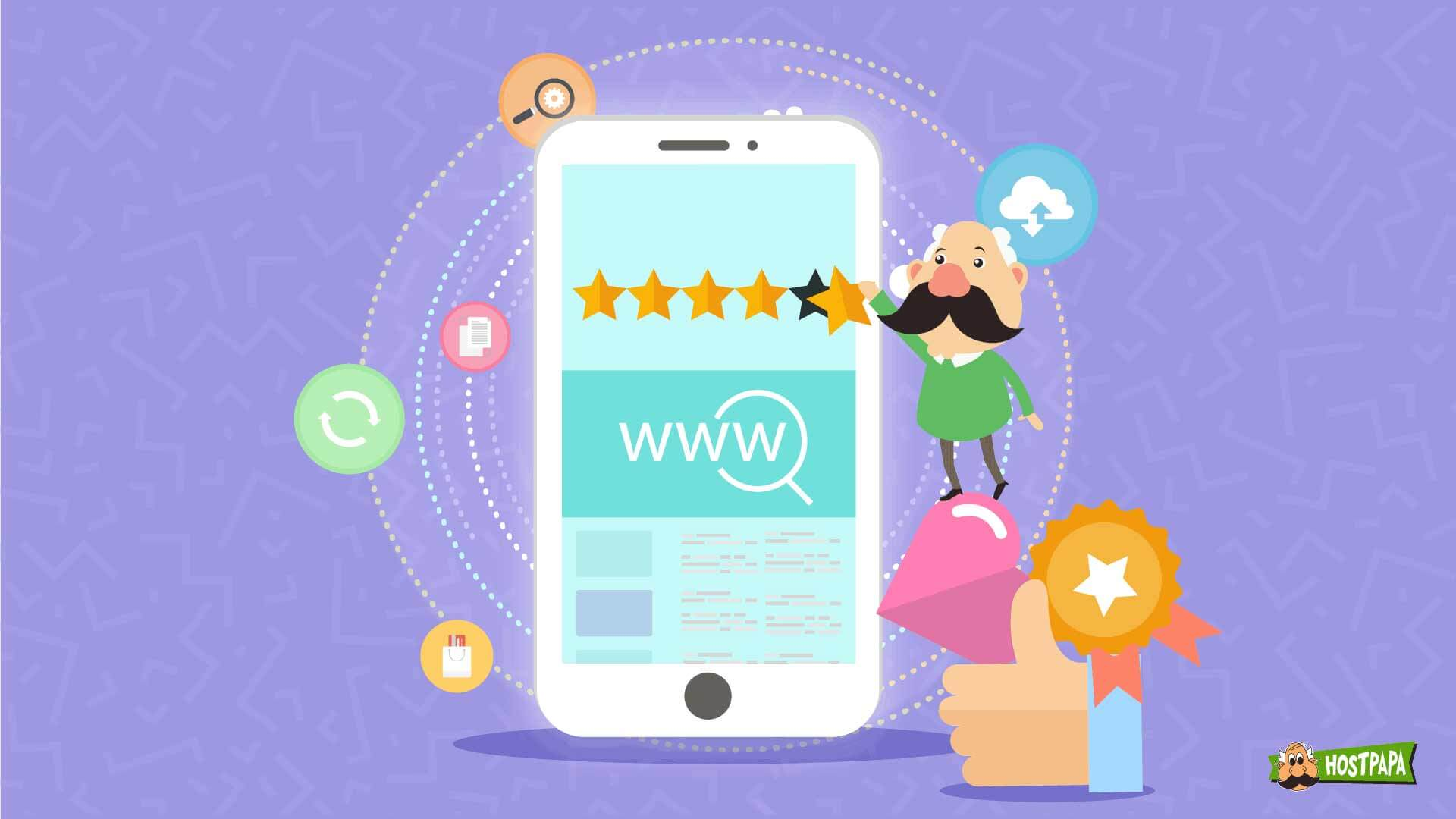 Tips And Tricks For Making The Mobile Website Of Your Dreams