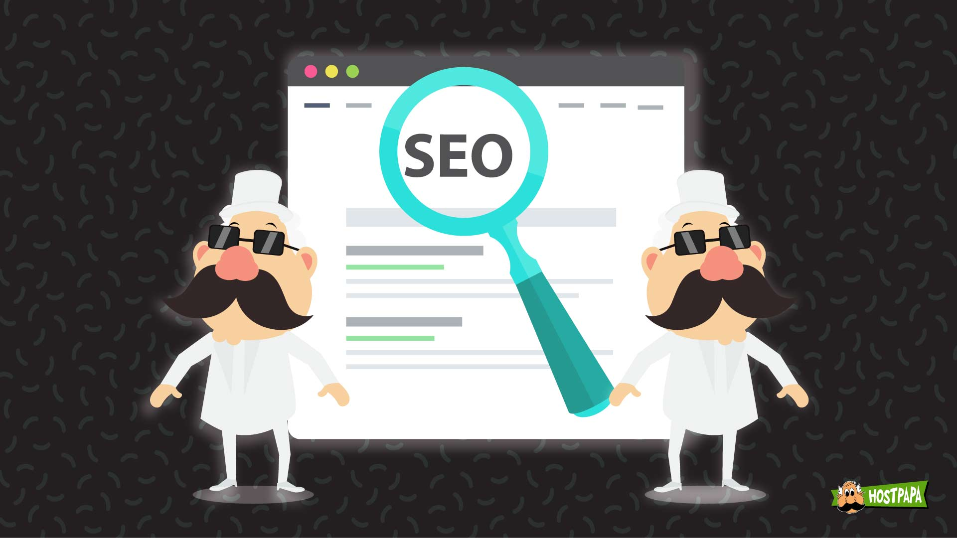 SEO Tactics You Should Avoid