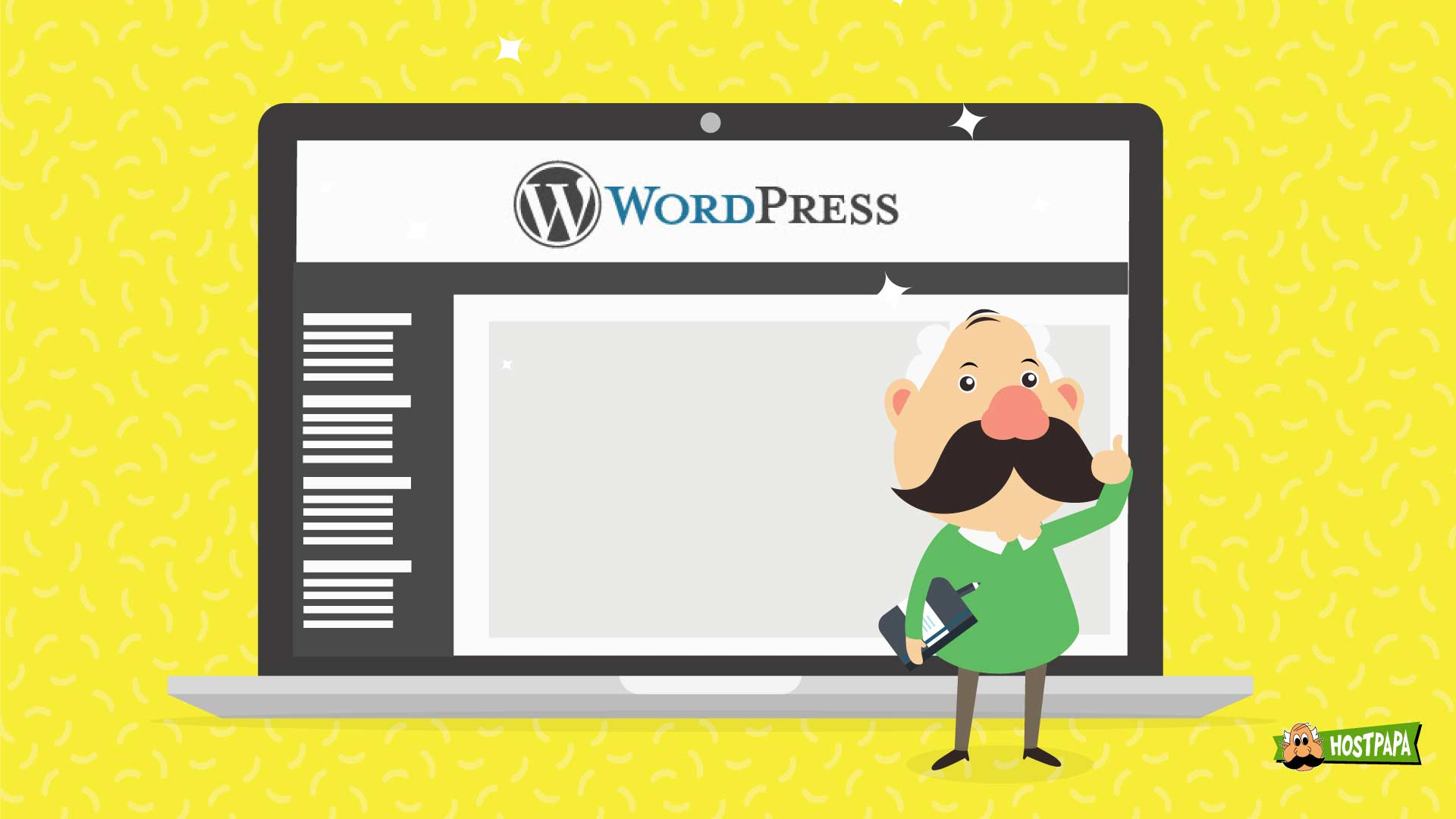 How To Set Up WordPress: A Beginner's Guide