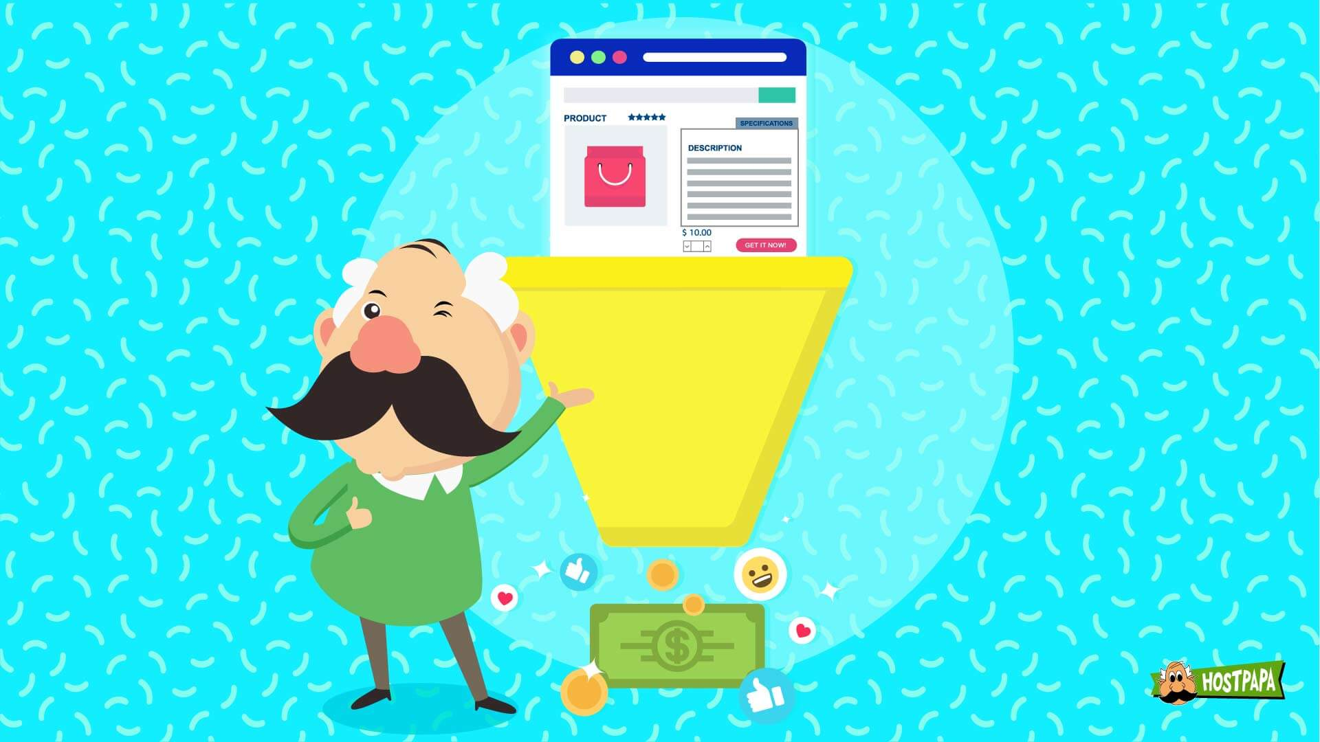 5 Strategies to Convert Your eCommerce Traffic