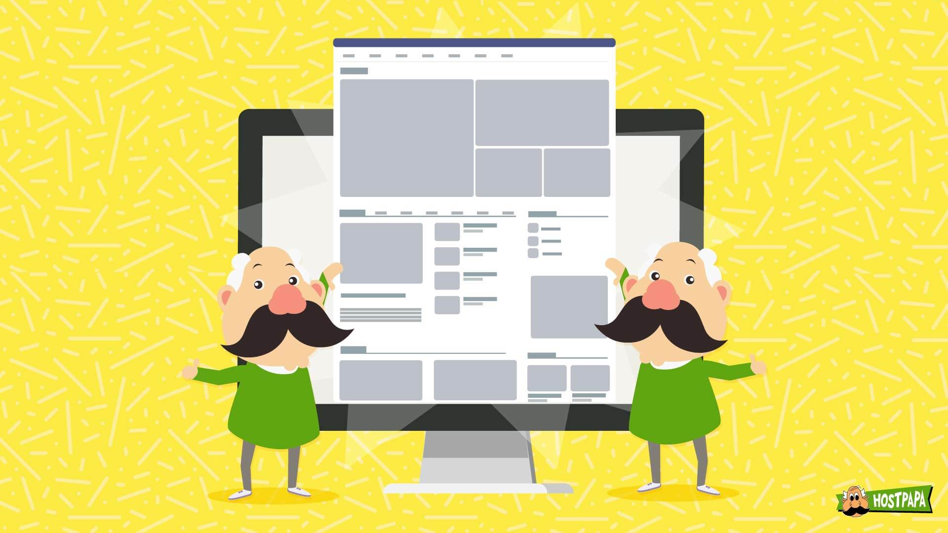 Learn how to choose and install your wordpress theme