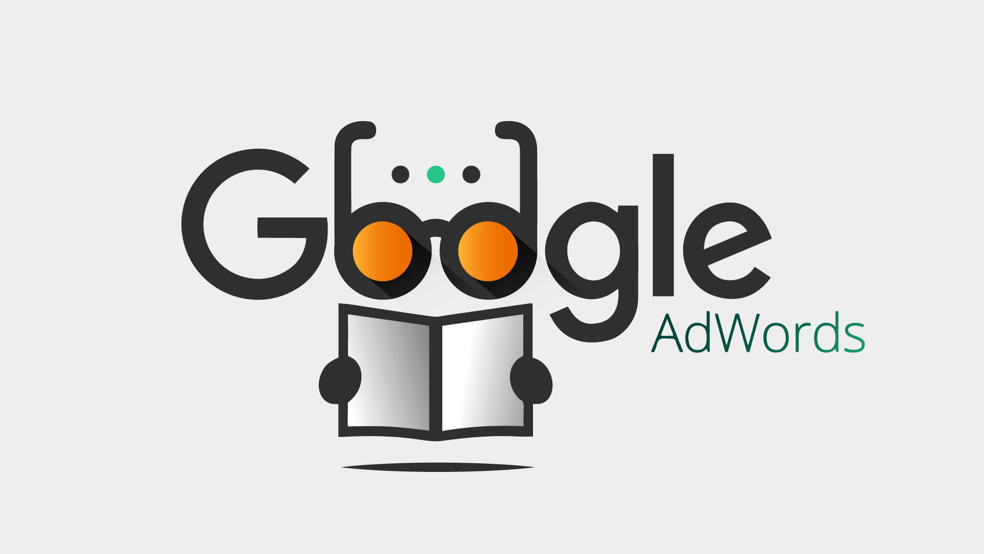 Create a marketing strategy with our Google Ads Guide