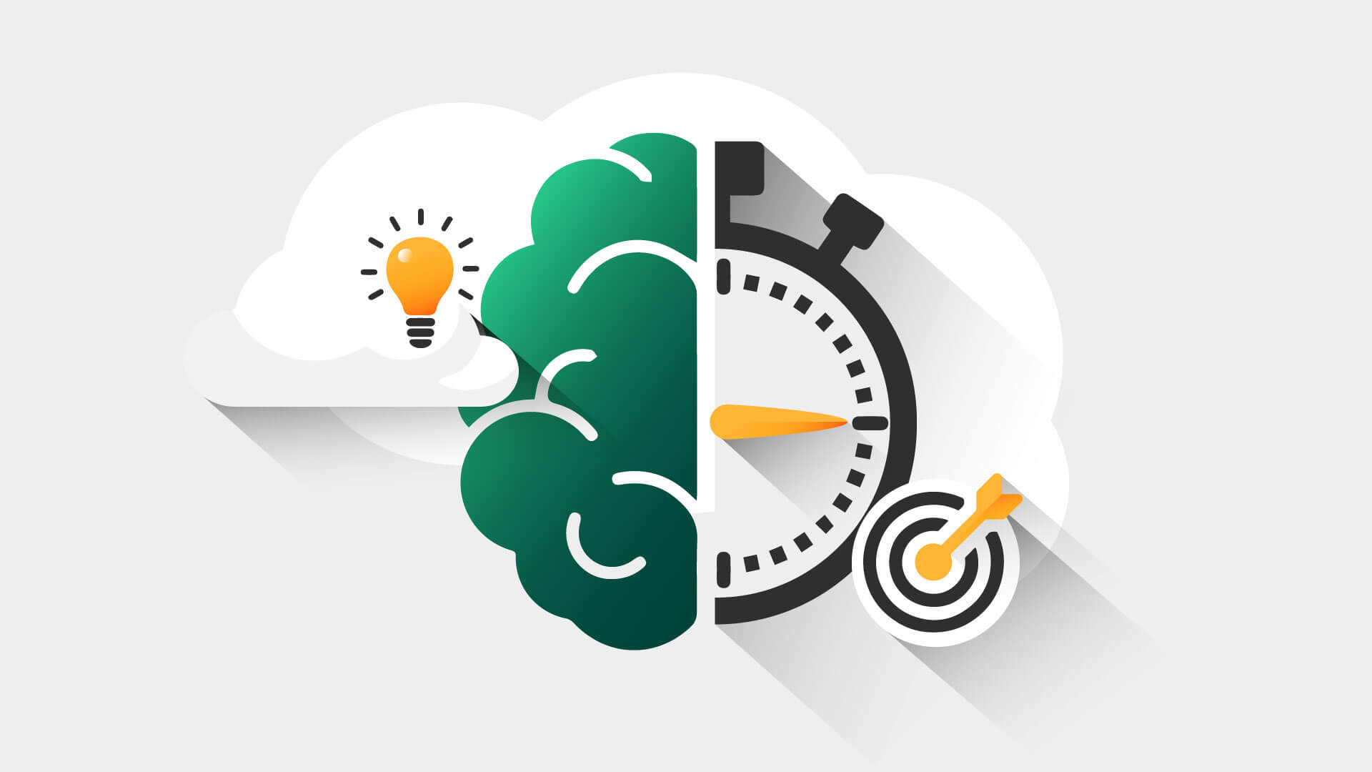 brain-timer-coaching-illustration