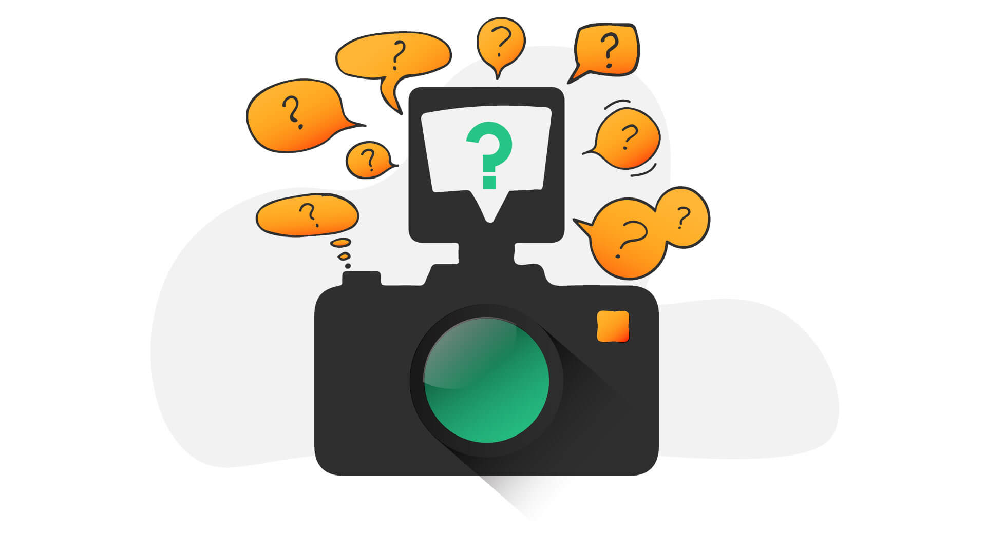 camera-with-questions
