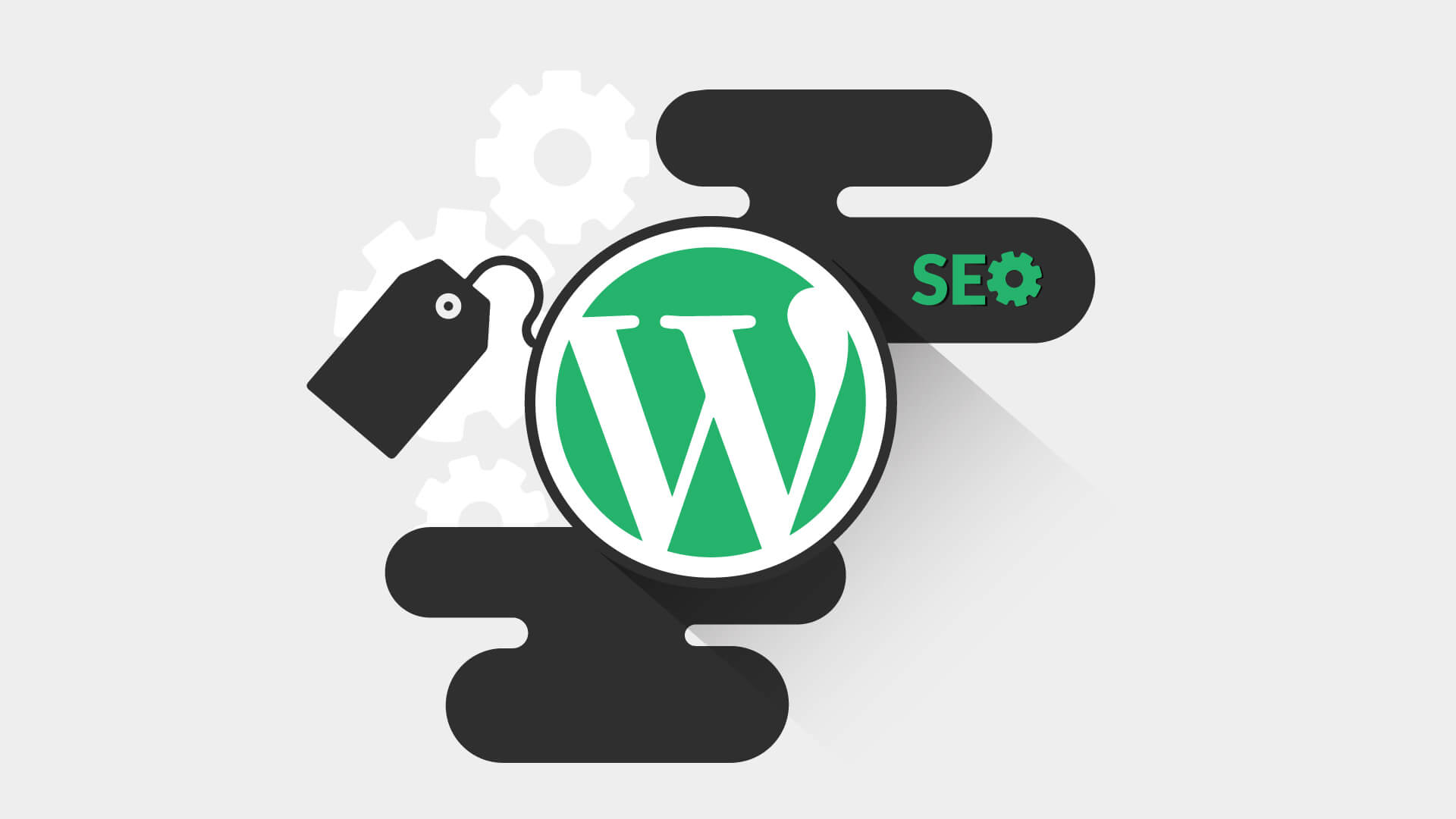 Wordpress tags SEO, learn all about them